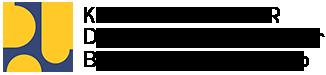 Situs Resmi BBWS Bengawan Solo